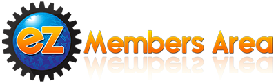 EZ Members Area